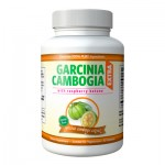 garcinia cambogia greece