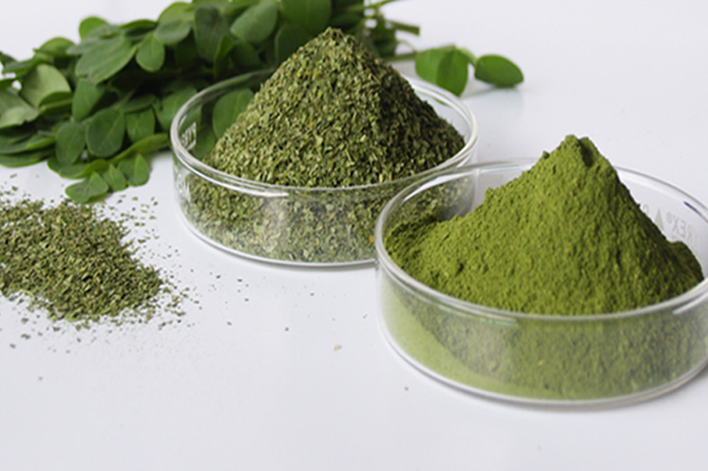 moringa-powder.php