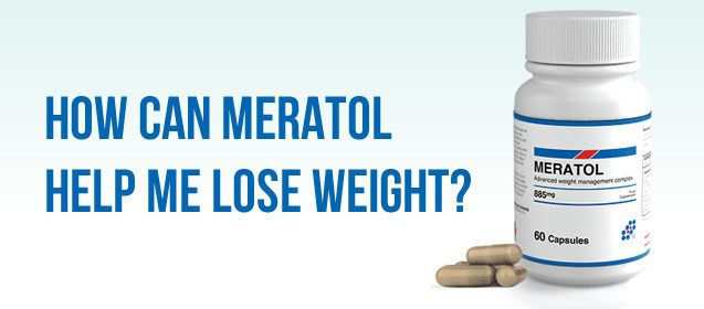 meratol-slimmingpills-greece.jpg